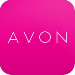 10% OFF Avon Coupon Code
