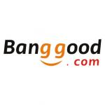 20% OFF Banggood Coupon Code