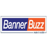 30% OFF BannerBuzz Coupon Code