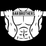 $10 OFF Bar Brothers Coupon Code