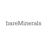 30% OFF bareMinerals Coupon Code