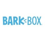 10% OFF BarkBox Coupon Code