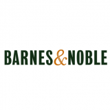 20% OFF Barnes & Noble  Coupon Code