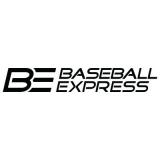 15% OFF Baseball Express Coupon Code
