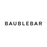 30% OFF Baublebar Coupon Code