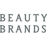 Up to 20% OFF Beauty Brands Coupon Code