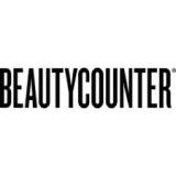 30% OFF Beautycounter Coupon Code