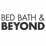 Up to $120 OFF Bed Bath & Beyond Coupon Code