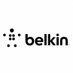 35% OFF Belkin Coupon Code
