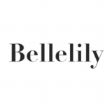 10% OFF Bellelily Coupon Code
