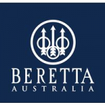 40% OFF Beretta Coupon on Orders +$300