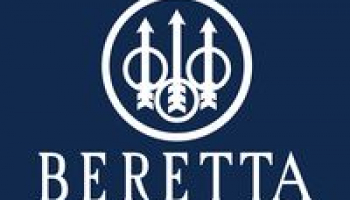 Up to 50% OFF Beretta Deals
