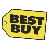 Up to $250 OFF Best Buy Coupon Code