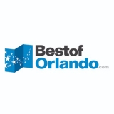 $20 OFF Best of Orlando Coupon Code