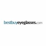 $80 OFF Best Buy Eyeglasses Coupon Code