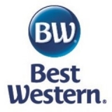 30% OFF Best Western Coupon Code