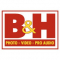 Promo Code for Free Lens Cleaning Cloth on B&H Photo