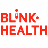 $15 OFF Blink Health Promo Code
