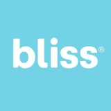 20% OFF Bliss Coupon Code