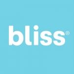 15% Off BlissWorld Promo Code