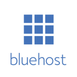 $10 OFF BlueHost Domain Deals