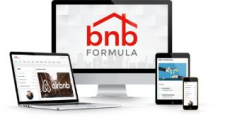 $200 OFF BNB Formula Coupon Code