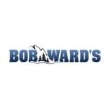 20% OFF Bob Wards Coupon Code