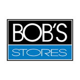55% OFF Bob's Stores Coupon Code