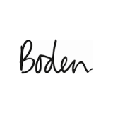 30% OFF Boden Coupon Code