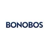 50% OFF Bonobos Coupon Code