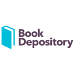 20% OFF Book Depository Coupon Code