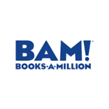 20% OFF Books-A-Million Coupon Code