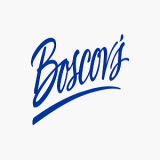 80% OFF Boscov's Coupon Code