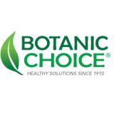 15% OFF Botanic Choice Coupon Code