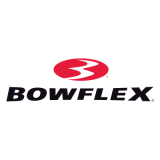 $20 OFF Bowflex Coupon Code