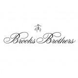 70% OFF Brooks Brothers Coupon Code
