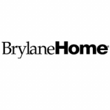 15% OFF Brylane Home Coupon Code