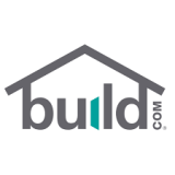 45% OFF Build.com Coupon Code