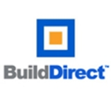 $50 OFF BuildDirect Coupon Code