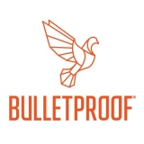 10% OFF Bulletproof Coupon Code