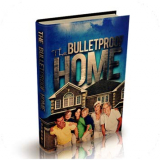 $20 OFF Bulletproof Home Coupon Code