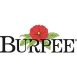 40% OFF Burpee Coupon Code
