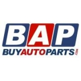 15% OFF Buy Auto Parts Coupon Code