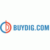 70% OFF BuyDig.com Deals