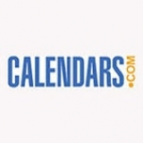 31% OFF Calendars Coupon Code
