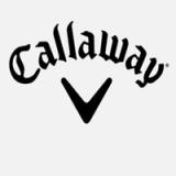 20% OFF Callaway Golf Coupon Code
