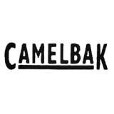 25% OFF CamelBak Coupon Code