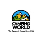 60% OFF Camping World Coupon Code