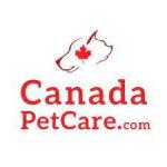 22% OFF Canada Pet Care Coupon Code