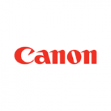 Up to $350 OFF Canon Coupon Code